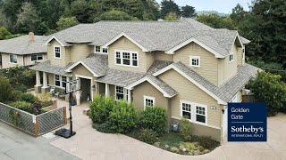 468 Furtado Ln Half Moon Bay CA | Half Moon Bay Homes for Sale