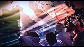 A migránsoknak és az NGO-knak kedvez a baloldali olasz kormány tervezete