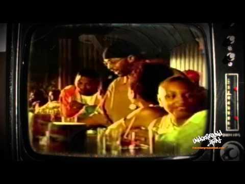 Snoop Dogg Presents: UNDERGROUND HEAT - Episode 55