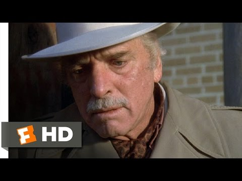 Atlantic City (4/8) Movie CLIP - I Didn't Protect You (1980) HD