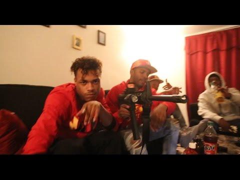 Rockstar Jah-