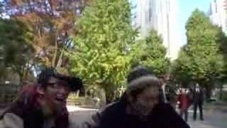 オトノ葉Entertainment、『HIT NUTS!』の プロモーションビデオ。 オト...