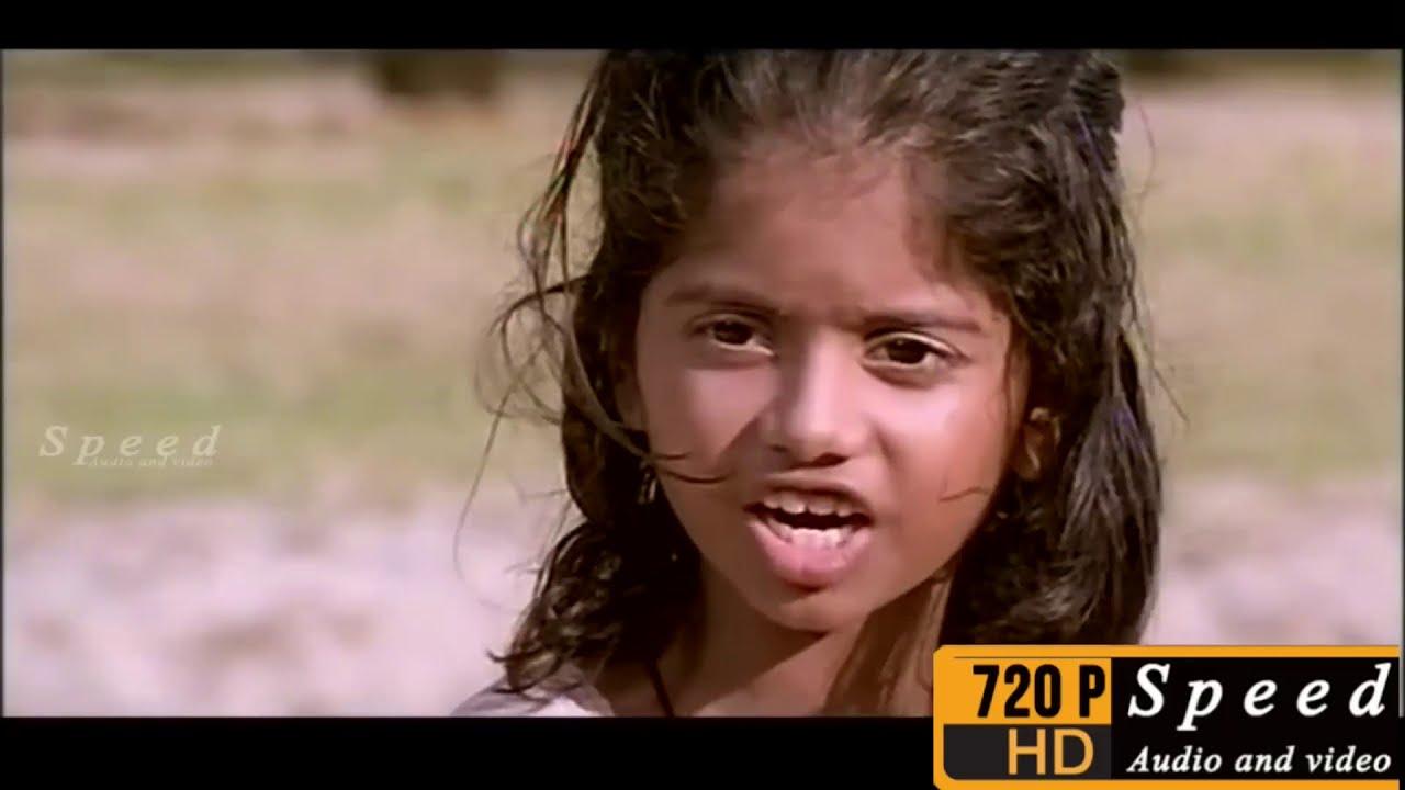 mayanadhi malayalam full movie online