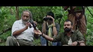 Lord Livingstone 7000 Kandi - Theatrical Trailer