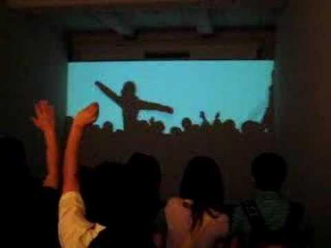 2006 Shanghai Biennale