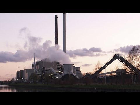 EPA Moves to Cut Coal Pollution, But Critics Say Plan Falls Short on Real Emissions Reduction
