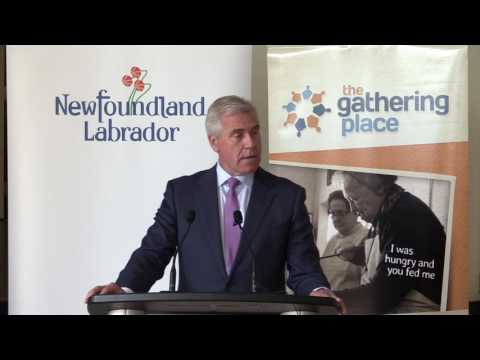 Government Releases Mental Health and Addictions Action Plan