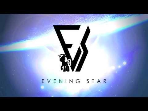 Evening Star - Reach