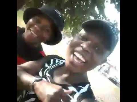 Material Don Dada x Zwe Nova on Sula Africa 29 Sep 2018