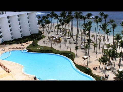 Top10 Recommended Hotels in Juan Dolio, Dominican Republic