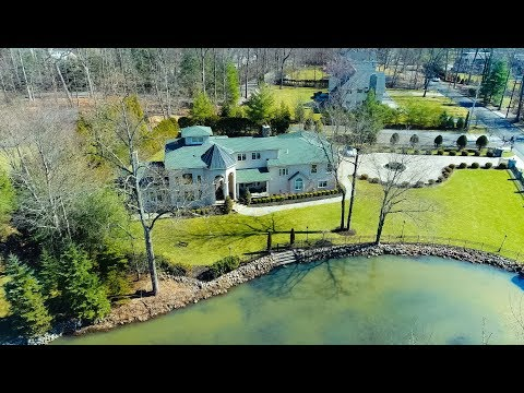15 Ware Rd, Upper Saddle River, NJ 07458 | Joshua M. Baris | Realtor | NJLux.com