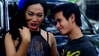 Dangdut Terbaru oke Goyang Janda Muda Baru Alfa Dewi - Official Video Lipsing Intan Asahara