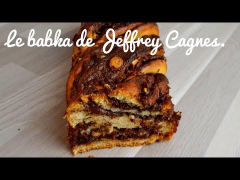 le-babka-de-jeffrey-cagnes