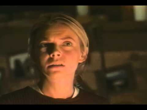 Sometimes They Come Back For More Trailer 1998