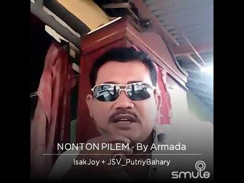 Nonton plm kang joy