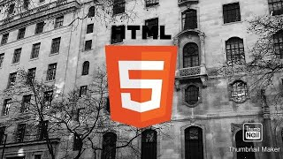 This is how you add audio HTML, CSS / PART 1