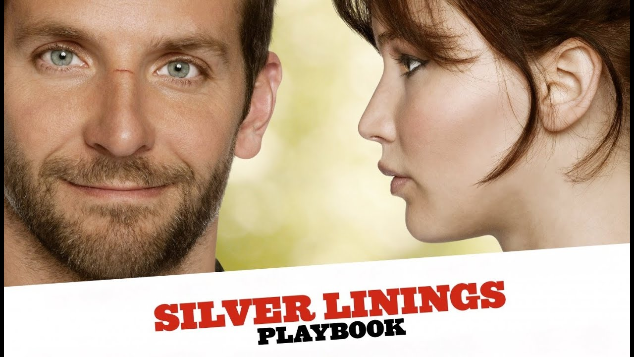 silver linings playbook movie review by chris stuckmann youtube