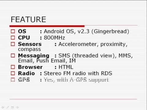 Acer Liquid Express E320 Specs Price Reviews