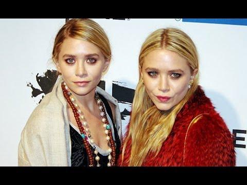 Famous Celebrities Who Have Twins! - Boldsky.com