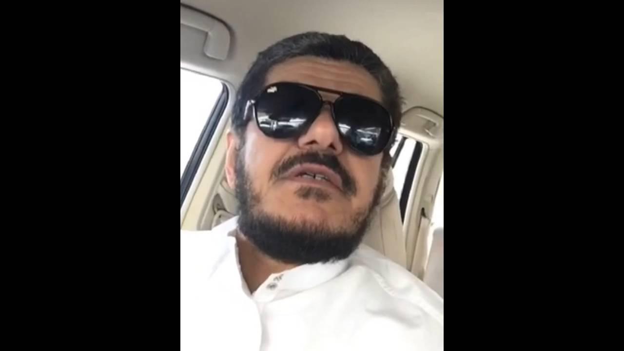 أهم طرق تعلم العمل العقاري التقليدي.،أ/ سعد التويم