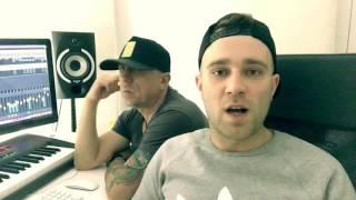 Freaky Boys opowiada o...(Disco-Polo.info)
