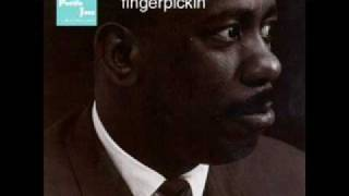 Sound Carrier by Wes Montgomery