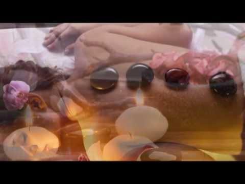 Bedtime Songs: Blissful Sleep Relaxing New Age Music, Meditation Music, Calm & Harmony