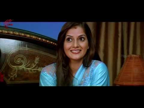 Sorry Maa Aayana Intlo Unnadu Full Length Movie || Ruthika, Bhargav, Goutham, Sowmya,