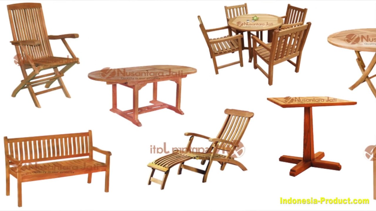 Wholesale and Manufacturer Of Teak Wood Patio For Outdoor Furniture - Wholesale And Manufacturer Of Teak Wood Patio For Outdoor Furniture