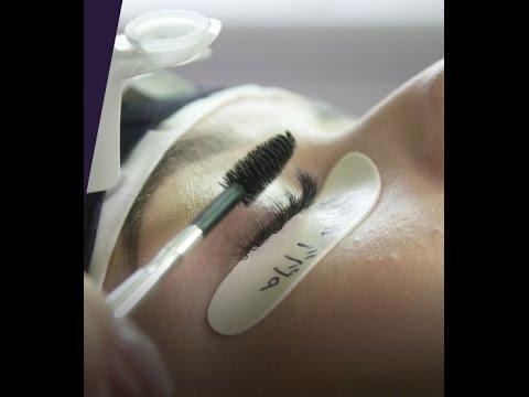 a29e874d5a1 Introducing our SVS Lashes Mascara Wands. Nouveau Lashes Ltd