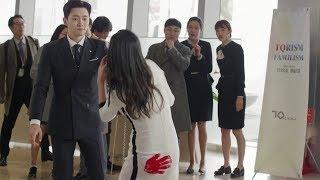 Шеф Ким ★ Со Юль - мне нравится побеждать