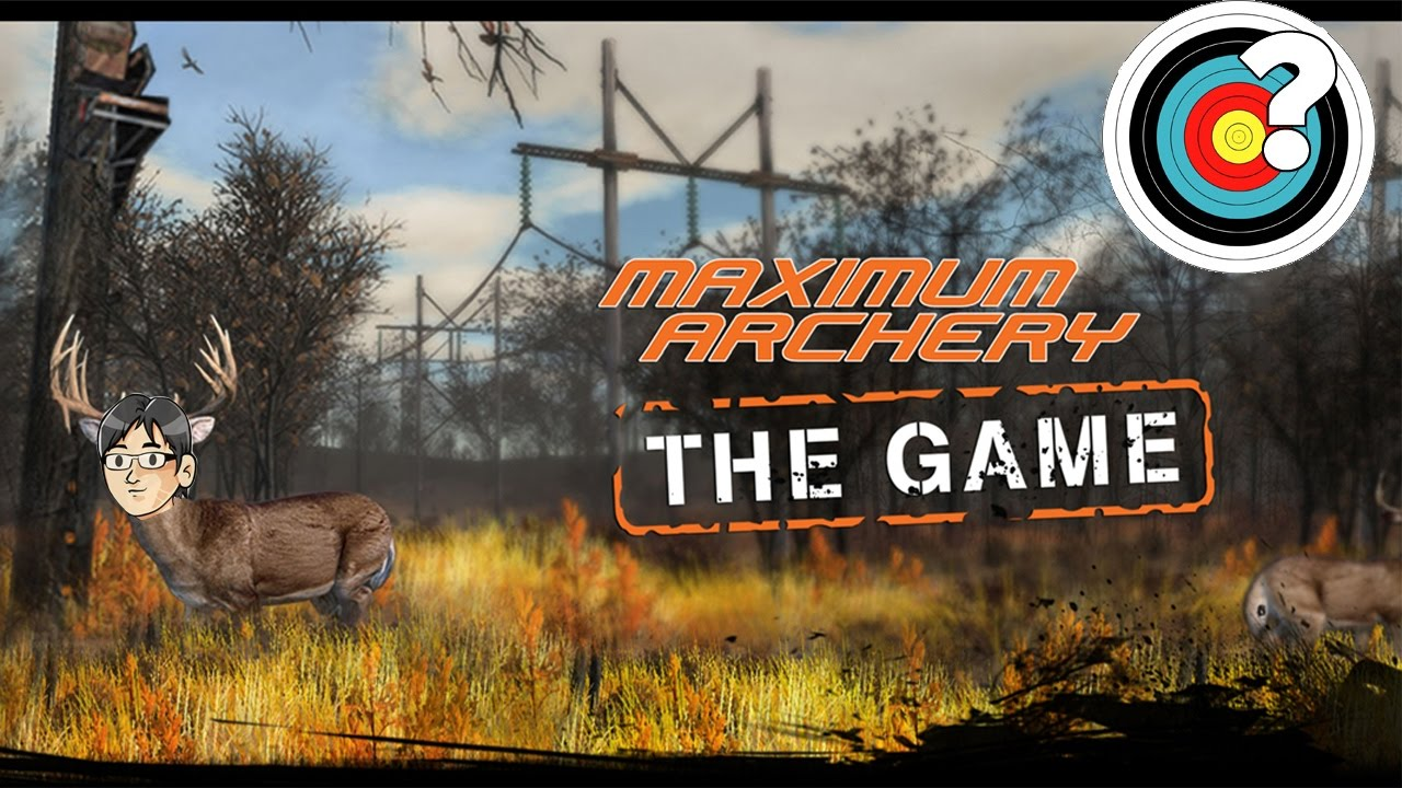 the game hunting of man