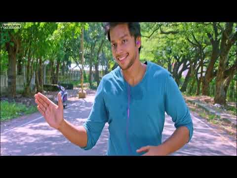 Aagam - Full Tamil Movie | Irfan,...