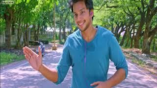 Aagam - Full Tamil Movie | Irfan, Deekshita | Vishal Chandrasekar | Dr.V. Vijay Anand Sriram