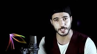 Medley sholawat terbaru muhammad Tarek. Bikin merinding