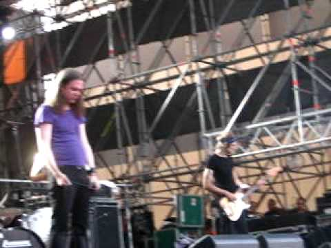 Cathedral - Cathedral Flames/Melancholy Emperor (live Roma Legends Of Chaos Fest 2009) mp3