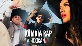 Kumbia Rap Mexicana - Jay yo Ft Smiley (Video Oficial) Ismael Zambrano Films