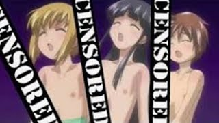 Weegee Talks - Boku no Pico