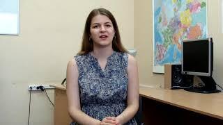 видео новое в управлении персоналом