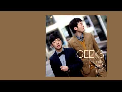 Download Geeks (긱스) - Officially Missing You