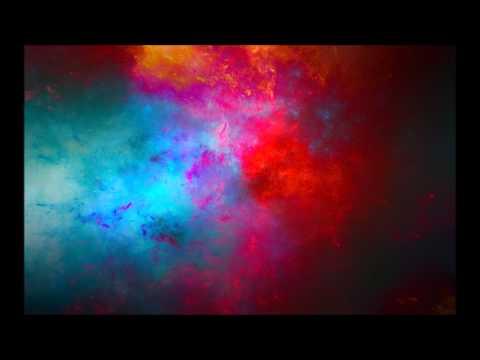 Snoop Dogg - That Tree ft. KiD CuDi (Star Guitar Remix)