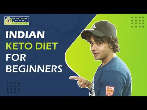 indian-keto-diet-for-beginners-|-keto-diet-meal-plan-|-indian-keto-diet-plan.