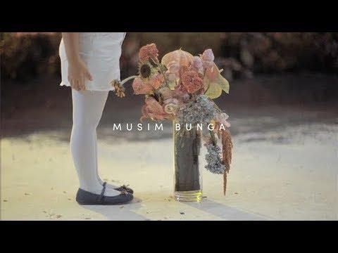MALIQ & D'Essentials - Musim Bunga