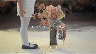 MALIQ & D'Essentials - Musim Bunga (Official Music Video)