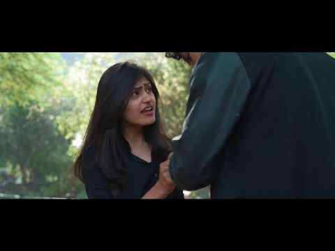 Tera Gussa | End Of Love (official Music Video) | Sha Sha Ent | Gammy Shrestha
