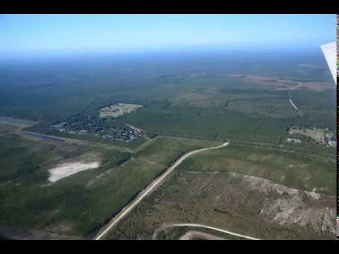021St Marys River Basin beyond Black Bottom Road