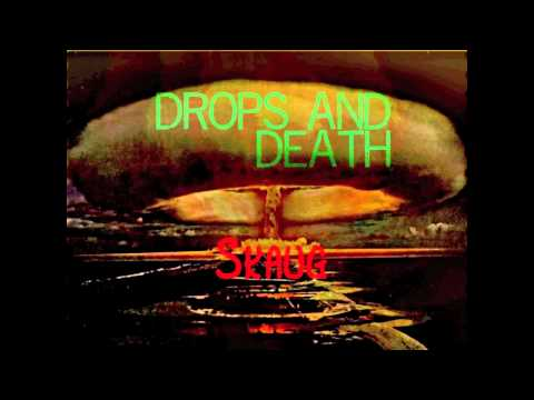 Skog: Jailed - Drops and Death [DUBSTEP]