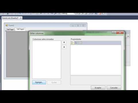 Trabajando con archivos planos en visual basic.net y la POO