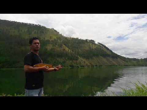 BODT I Hasapi | Danau Toba