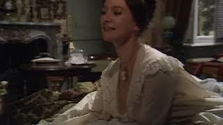 Мадам Бовари/Madame Bovary, Великобритания, мини-сериал 1975 г., 3-4 серии, финал